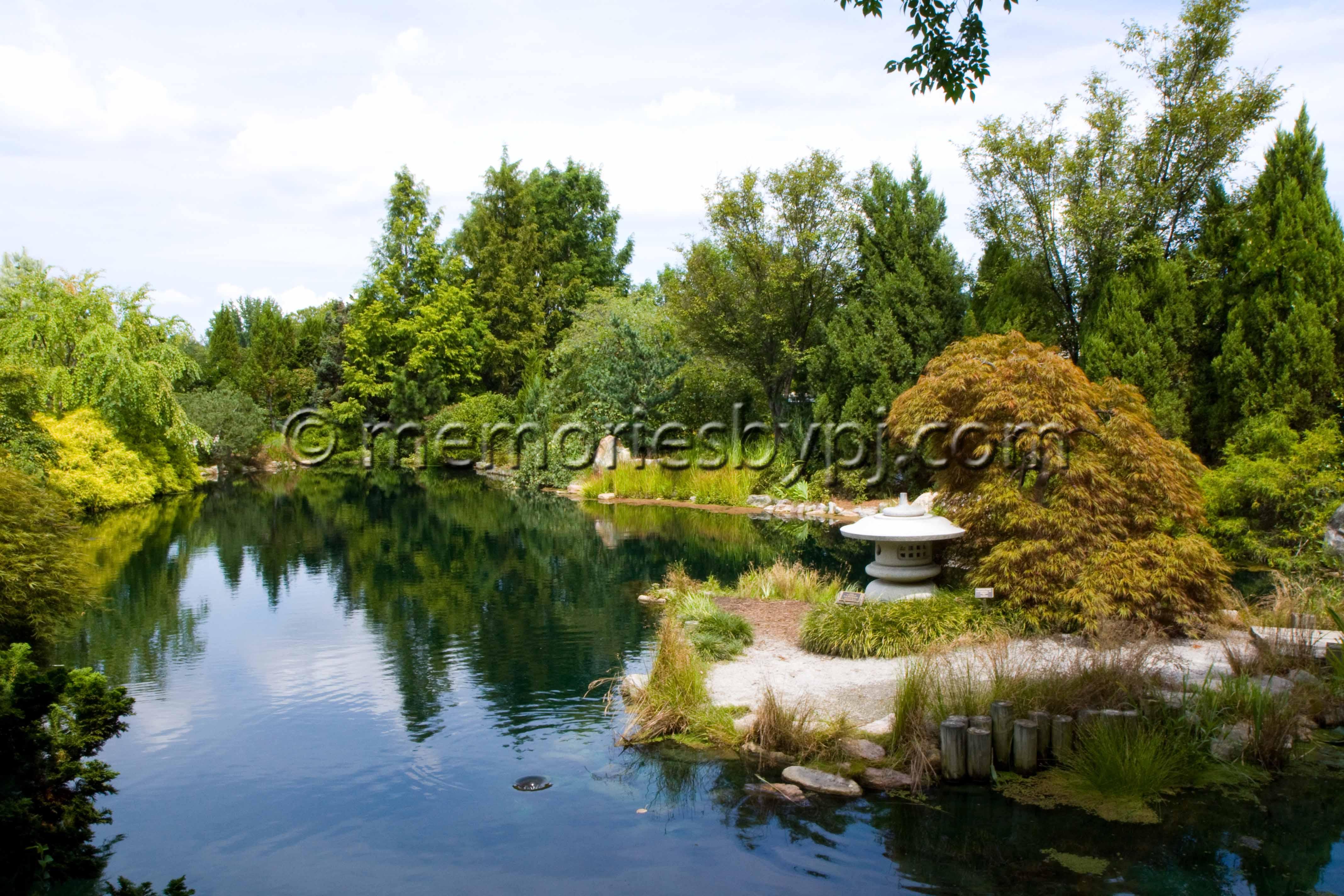 Lewis ginter gardens pj schlobohm Lewis ginter botanical gardens